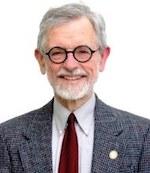 Dr. Robert P. Holley
