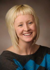 Kate Scherrer