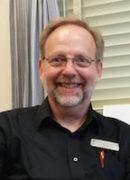 Eric Ackermann