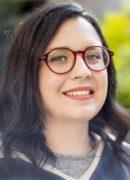 Natalie Baur
