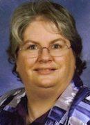 Sarah A.V. Kirby