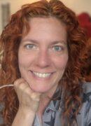 Carey Stumm